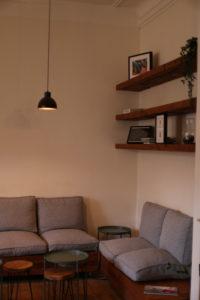 Evergreen Cafe Photo 3