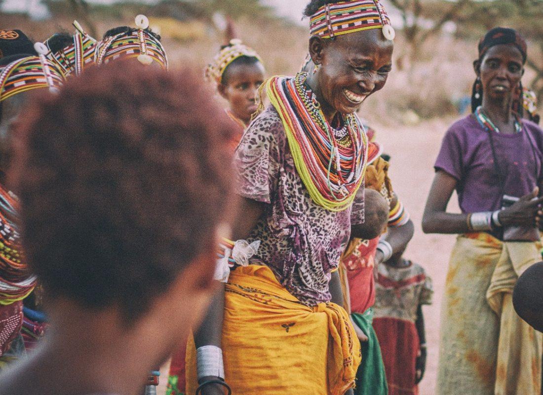africatribes